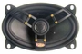 "Lanzar 4x6"" 200W 2-Way Speaker Set"