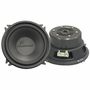 """5 1/4"""" Bass Drivers -  Component Replacement (Mini Subs) -"""