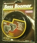 """5 1/4"""" to 6 1/2"""" Inch Speaker Protector [set]"""