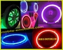 15 Inch Neon Speaker Rings (out of stock)
