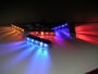 5 Led Laser Lights - Scatter Leds