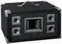 Pyle 5-Way DJ Tweeter System PAHT9
