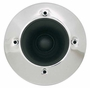 "1"" Dynamic Horn Tweeter  200 watts Peak Model  PKD480 - Pyle"
