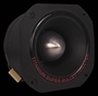 "3"" Inch Super Pro Tweeter 112dB TW67<br> 1000 watt Bullet Tweeter"