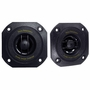 Pyramid TW8     Flush Mount Super Dome Tweeter