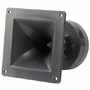Pyle Pro Hown Tweeter 200 Watts PH44 - 4� x 4�