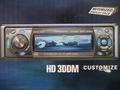 WMA / Mp3 Car Stereos