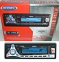 Jensen Indash WMA CD MP3 Player w/ Bluetooth Technology