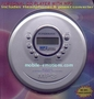 Portable Mp3 Players<br> (Car & Home Use)