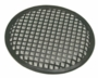 """12"""" inch Speaker Grill w/ Mounting Hardware"""
