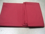 "Red Speaker Grill Cloth - 66""x36"""