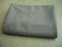 "Dark Grey Speaker Grill Cloth - 66""x36"""
