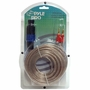 Pyle 20' Banana Plug to Pole Speaker Cable PPSCBTN2