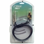 Pyle 3'  RCA to Phono Cable PPDRCA3