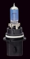 9004 Xenon HID Headlights -- (High/Low) 65/45 Watts