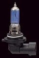 9006 Xenon HID Headlights -- (Low Beam) 55 Watts