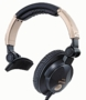 Gemini EM-100 Single Cup Stereo Headphone