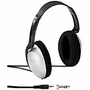 Sony XD-100 CD Series Headphones