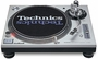 Technics SL-1200MD3 Pro DJ  Turntable (Deck)