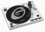 Gemini XL-120 DJ Turntable