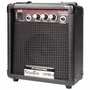 Pyramid GA100     150 Watt High Power Guitar Amplifier