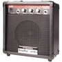 Pyramid GA200     250 Watt High Power Guitar Amplifier