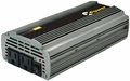 XantreX Power Inverter/Converter  XPower Inverter 700watts Plus