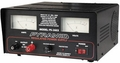 Pyramid Model = PS26KX     22 Amp Power Supply AC to DC