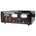 Pyramid PS46KX     35 Amp Power Supply