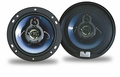 6.5 Inch Car Speakers <br>(All Models)