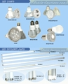 Interior Home Led Lighting