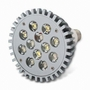 Flood Light Led Lighting - LED BULB PAR38