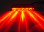 Red 5LED LAZER LIGHT