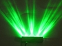 Green 5LED LAZER LIGHT