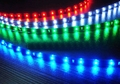 24 Inch Led Flexible Lighting Kits - 4pc Underbody for Car Truck or Motorcycles