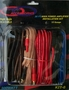 10 Gauge Amp Kit<br>Professional Wire Set<br>(w/loom & Fuse)