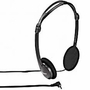 Sony MDR-A106LP Open-Air Stereo Headphones