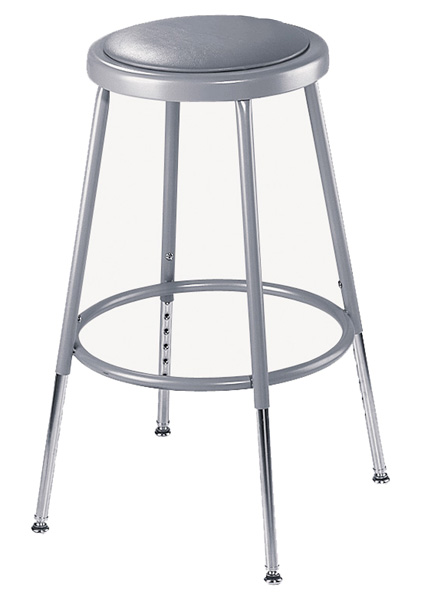 Best Of Heavy Duty Drafting Stool