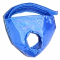 Nylon Muzzle For Pug Breed Dogs