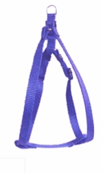 X-Large Kwik Step In Dog Harness