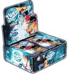 YuYu Hakusho Booster Box