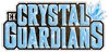 CYRSTAL GUARDIANS Pokemon TCG EX Cards