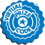 Neopets MERCHANDISE Rare Item Virtual Prize Code delivered by email. NO SHIPPING CHARGES.