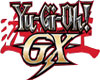 Yu-Gi-Oh GX Academy Characters and Pictures