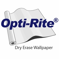 Opti-Rite Lite & Opti-Rite Clear Installation Instructions