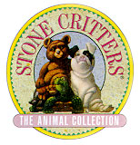 STONE CRITTERS®