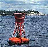 More Information About Our Buoy Bells