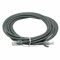 Cat5e Patch - 10ft