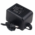 Kinamax AD-2075 32W 0.75A AC LCD Monitor Power Adapter