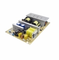 FSP FSP253-5M02 253W Open Frame Power Supply for 37